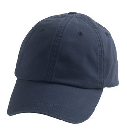 Alternative Apparel The Dad Cap