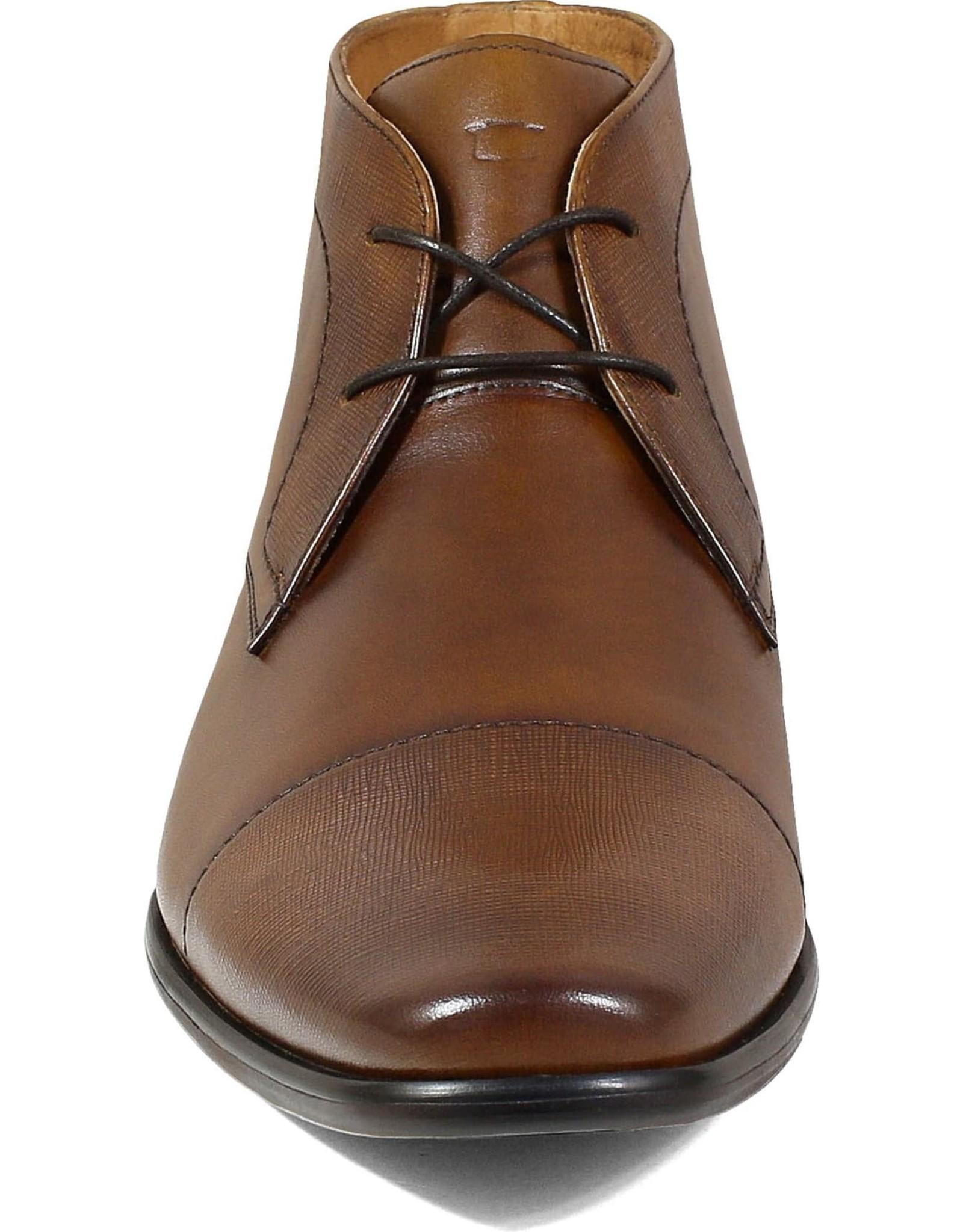 Florsheim Chukka Boot