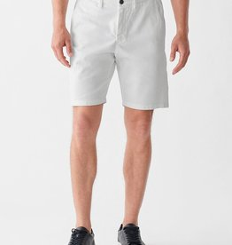 DL1961 Jake Chino Short