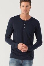 Sol Angeles Sol Essential L/S Henley
