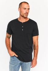 Sol Angeles Sol Essential S/S Henley