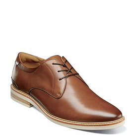Florsheim Highland Plain Toe