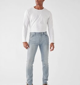 DL1961 Nick Slim Cloudburst