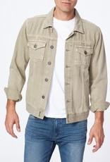 Paige Scout Jacket