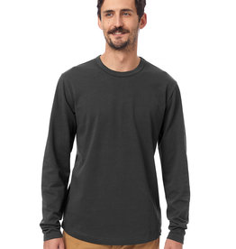 Alternative Apparel Longsleeve Hemp Blend
