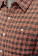 The Normal Brand Stephen Gingham