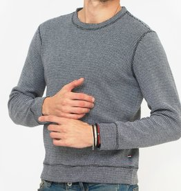 Sol Angeles TWILIGHT THERMAL PULLOVER