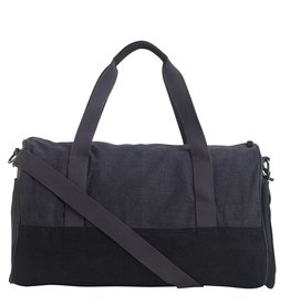 Alternative Apparel Victory Duffel