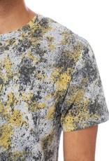 Alternative Apparel Eco Shirttail Tee
