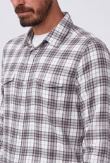 Everett Shirt
