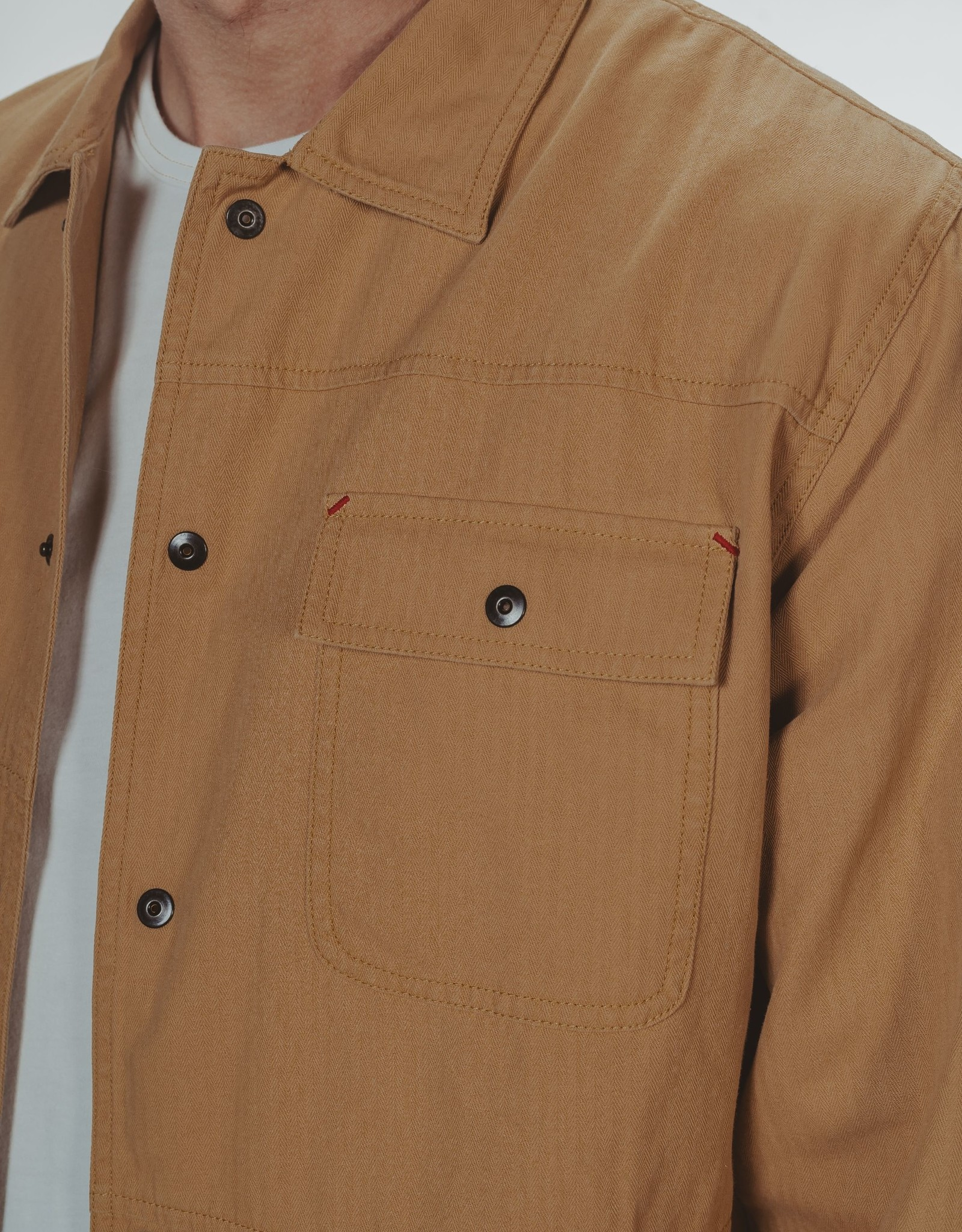 Field Coat