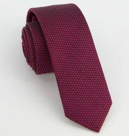 Grenalux Tie