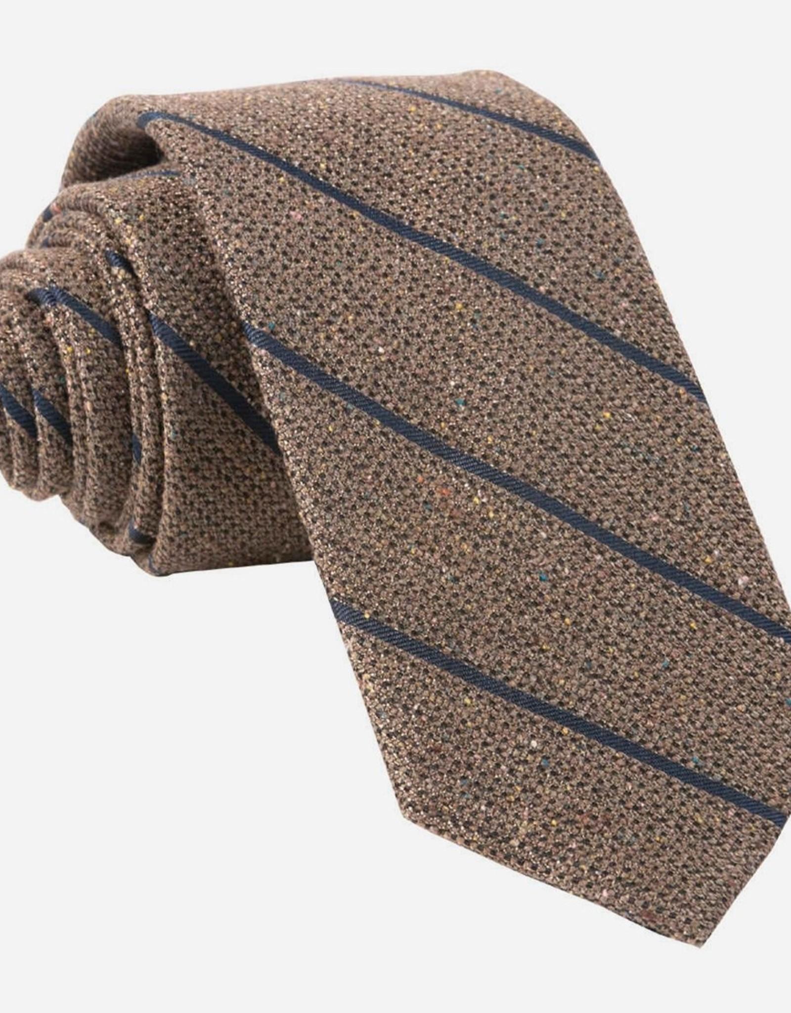 Decruise Stripe Tie