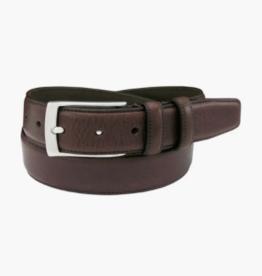 VALHALLA Belt