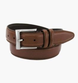 MARTIN belt