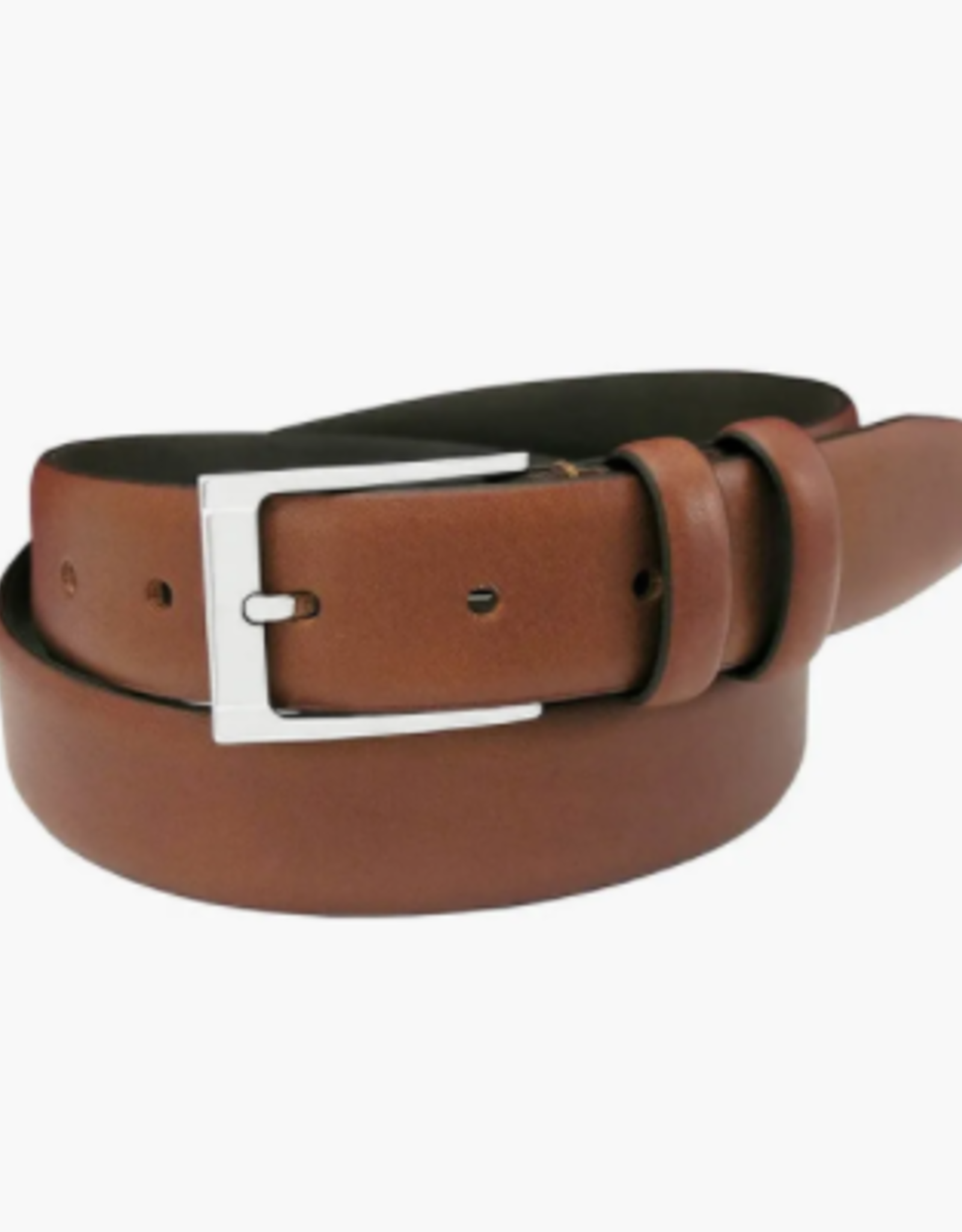GAUTHIER Genuine Italian Leather Belt
