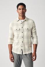 Legend Sweater