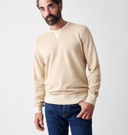 Beach Crew Sweater