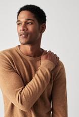 Jackson Crew Sweater