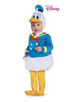 Donald Duck Costume - Infant