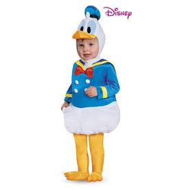 Donald Duck Costume - Infant