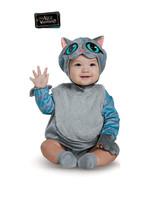 Cheshire Cat Costume - Infant