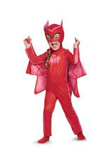 Owlette - PJ Masks Costume - Toddler