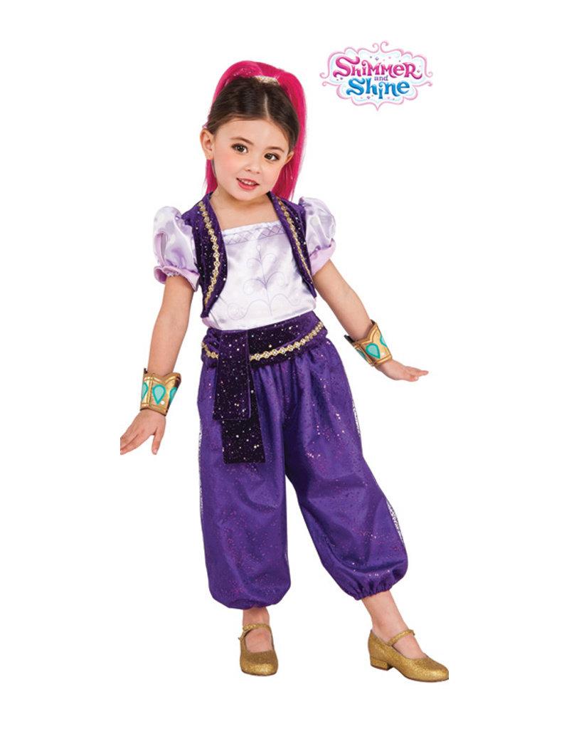 Shimmer Costume - Toddler