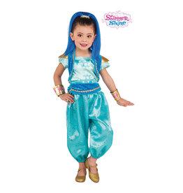 Shine Costume - Toddler