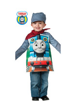 Thomas the Tank Deluxe Costume - Toddler