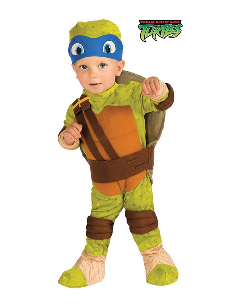 Leonardo TMNT - Toddler