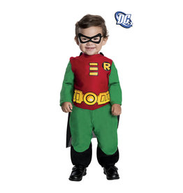 Robin Costume - Toddler