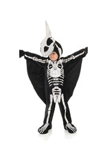 Pteradactyl Fossil Costume - Toddler