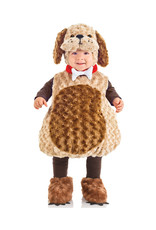 UNDERWRAPS Puppy Costume - Toddler