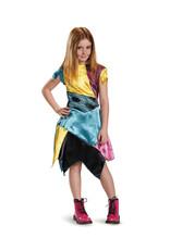 Sally Costume - Girls