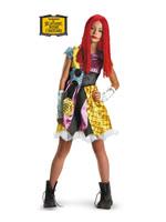 DISGUISE Sally Tween Costume - Girls