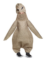 DISGUISE Oogie Boogie Costume - Toddler