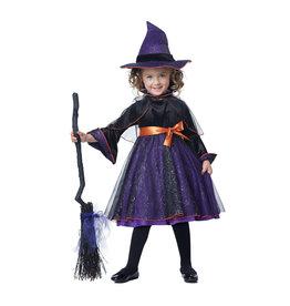 Hocus Pocus Costume - Toddler