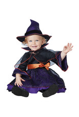 Hocus Pocus Costume - Infant