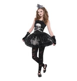 Zomberina Costume - Girls