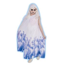 Soul Seeker Costume - Girls