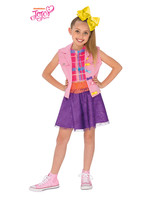 JoJo Siwa - Music Video Outfit Costume - Girls