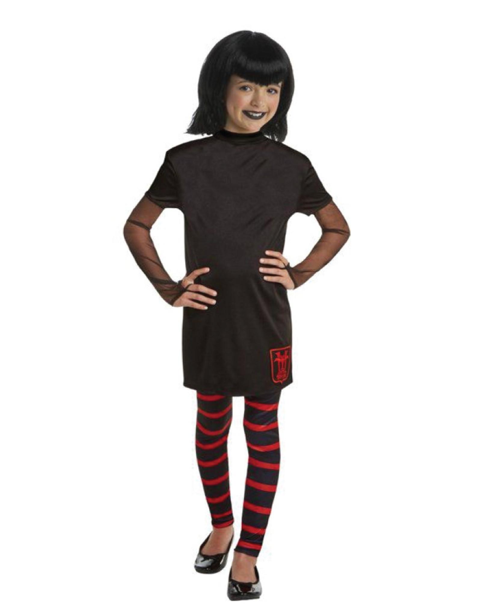 Mavis - Hotel Transylvania Costume - Girls