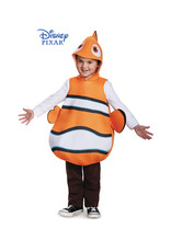 Nemo Costume - Boys