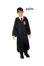Harry Potter Robe Costume - Boys