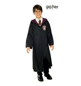 Harry Potter Robe Costume - Boys
