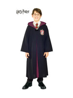 Harry Potter Deluxe Costume - Boys