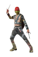 Raphael - Out of the Shadows Costume - Boys