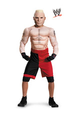 Brock Lesnar - WWE Costume - Boys