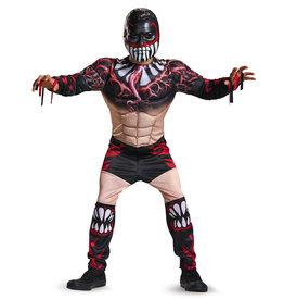 Finn Balor - WWE Costume - Boys